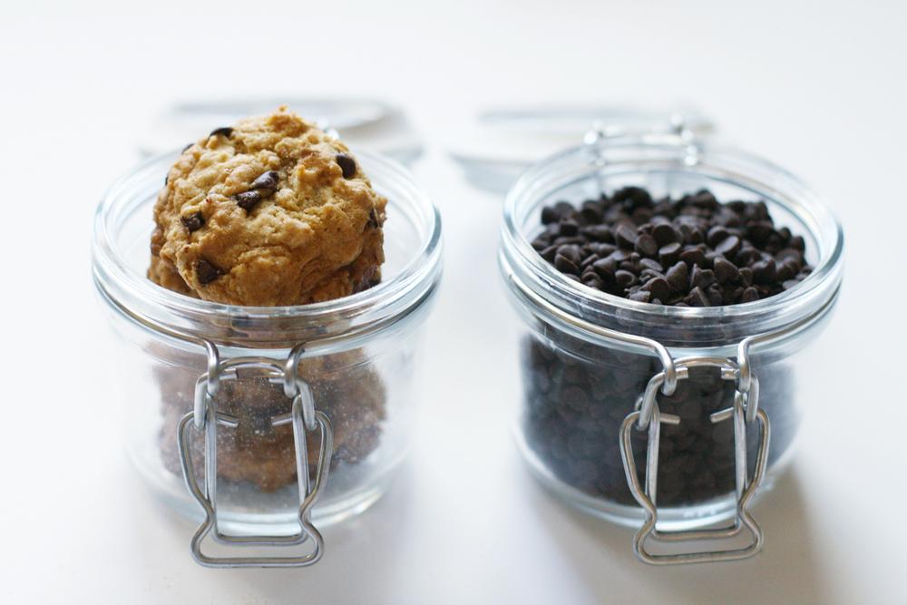 bake-cookies-5
