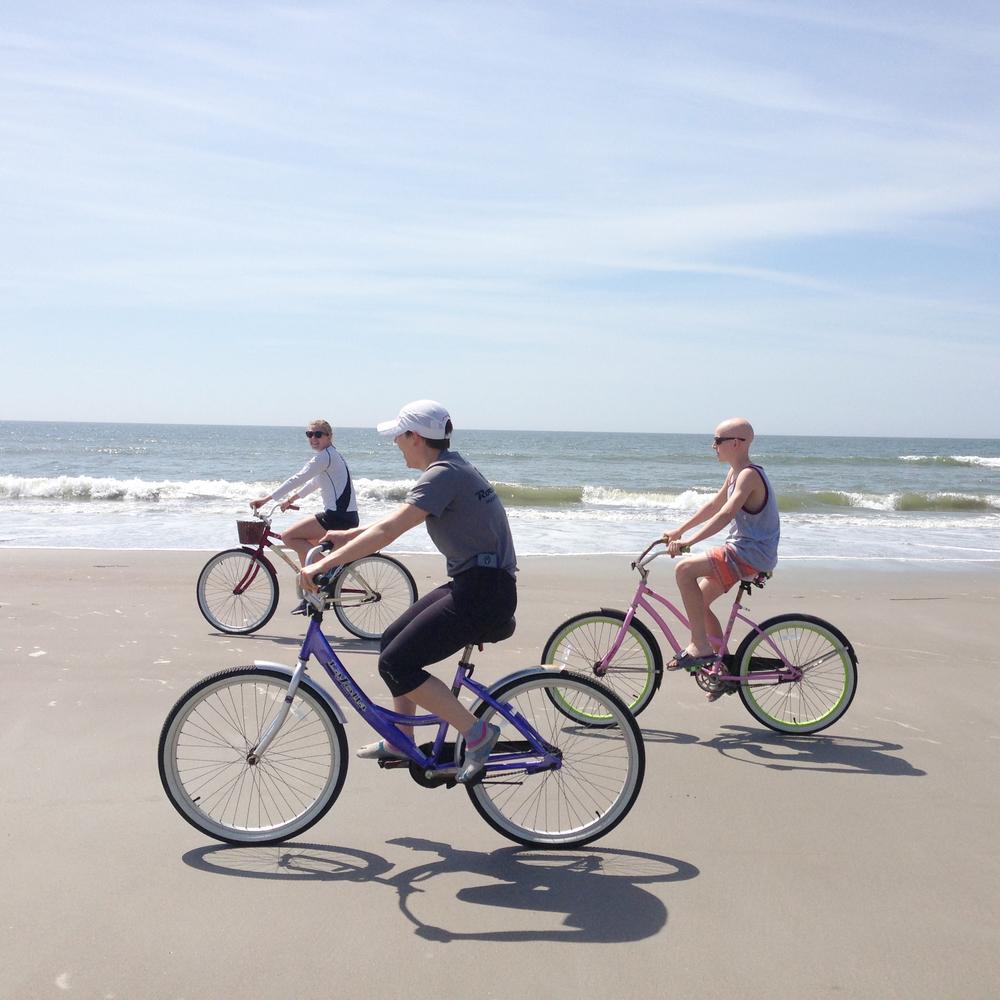 restful-adventure-bike-cruising-2