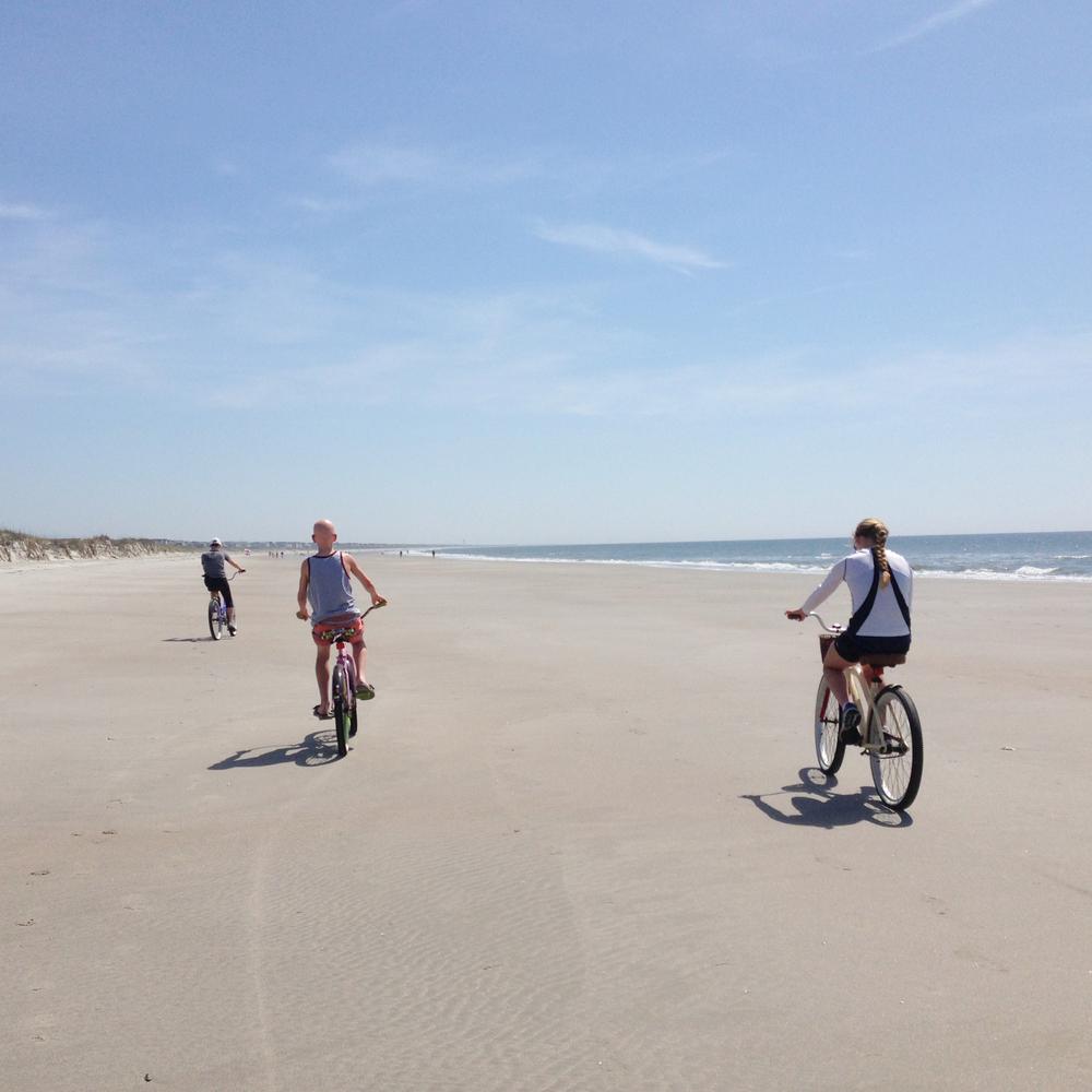 restful-adventure-sand-cruising-2