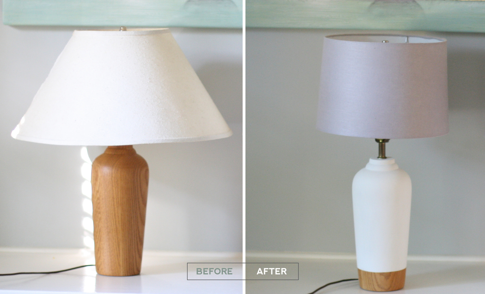 lamps-before-after