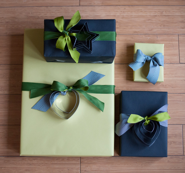 gift-wrapping-12