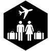 transfer-icon.jpg