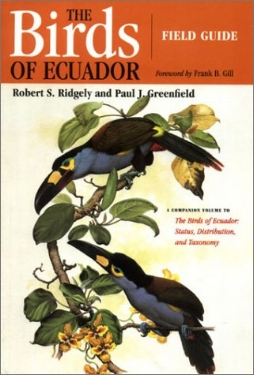 birds of ecuador ridgely.jpg