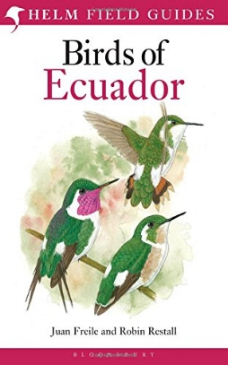 birds of ecuador freile.jpg