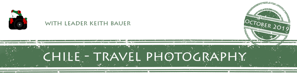 chile-travel-photo-workshop-title.png