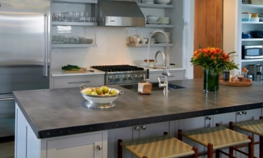 contemporary-kitchen-design-open-shelves-kitchen-island-zinc-countertop-pendant-lamps.jpg