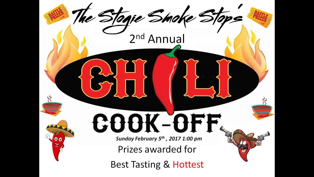 2nd annual chili cook off 2017 final.jpg