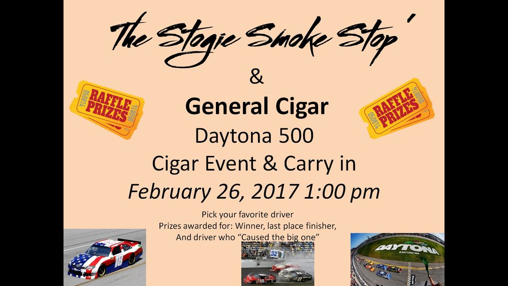 Daytona 500 event.jpg