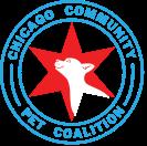 CCPC_Logos_round_small