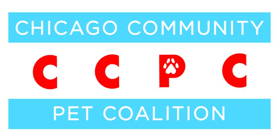 ccpc_logos-01_cropped