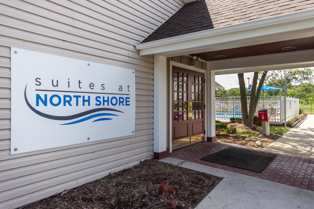 NorthShore-3.jpg