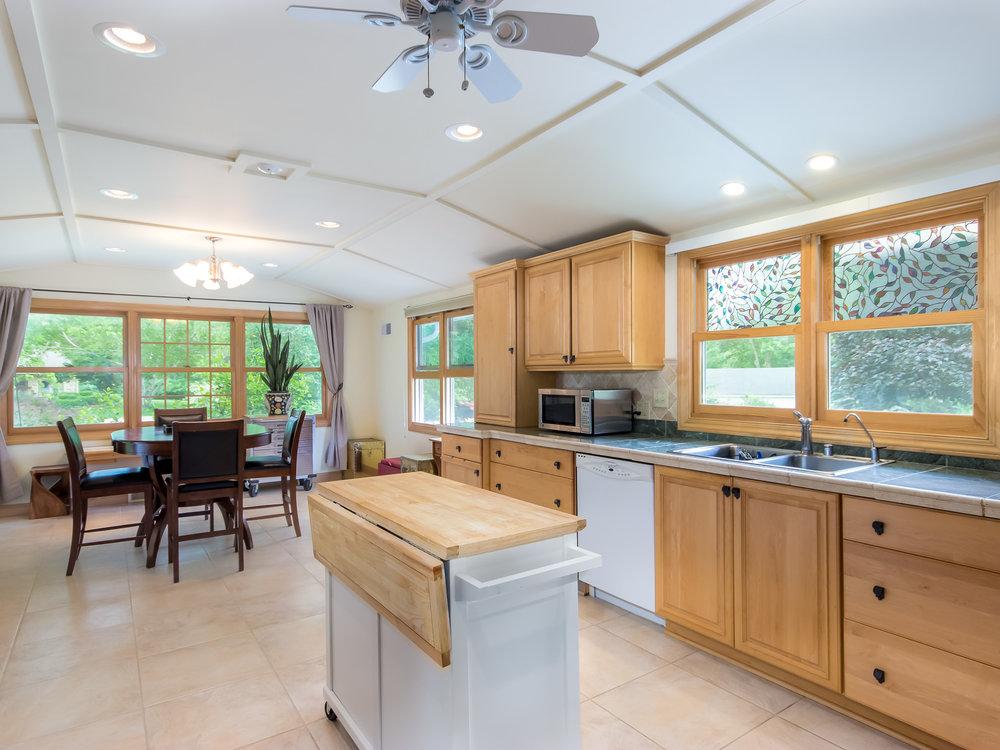 mequon kitchen.jpg
