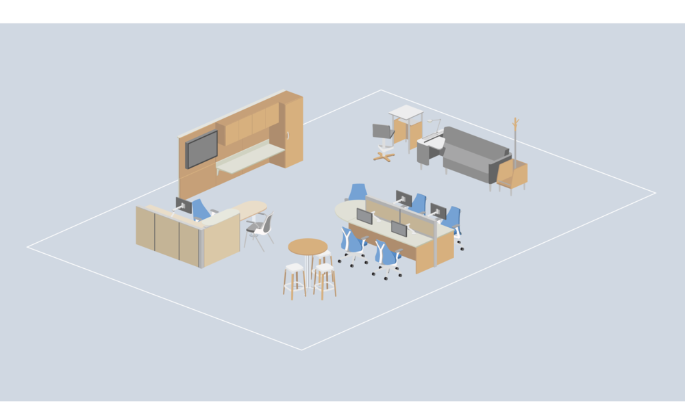 Inpatient_Floorplan-01.png