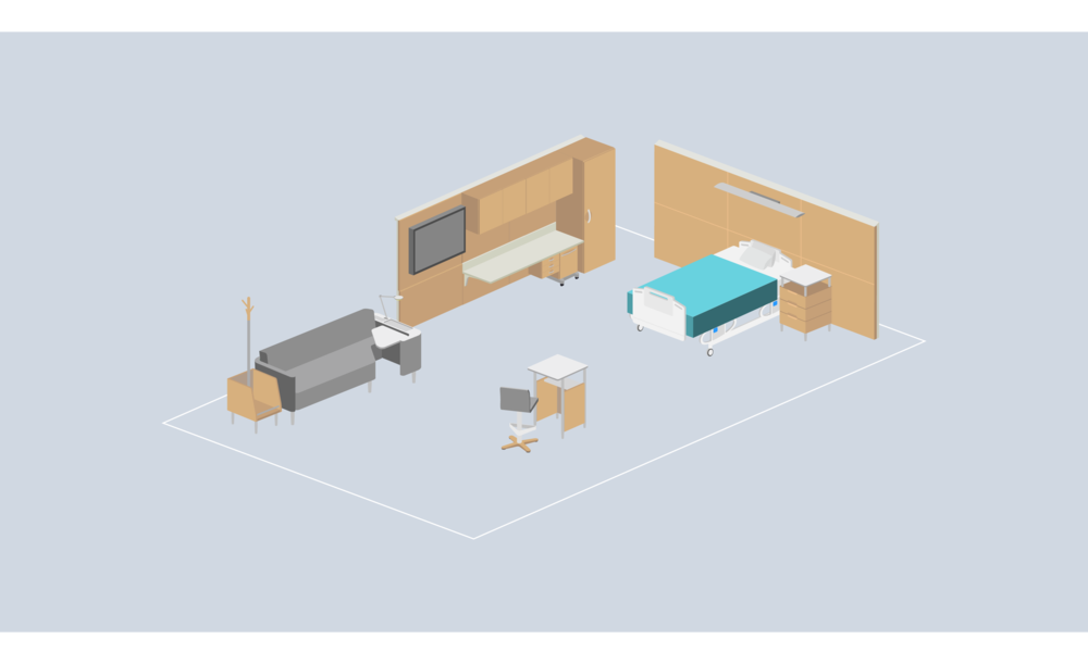 InpatientRoom_Floorplan-01.png