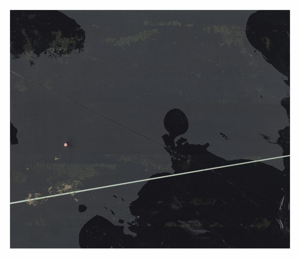 Nail #2 Web Crop.jpg