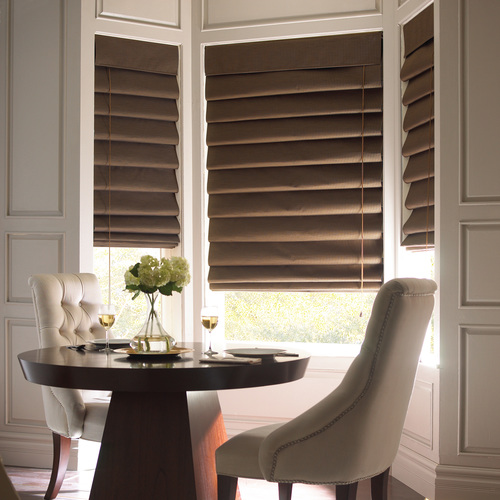 Roman Blinds Rico Curtains And