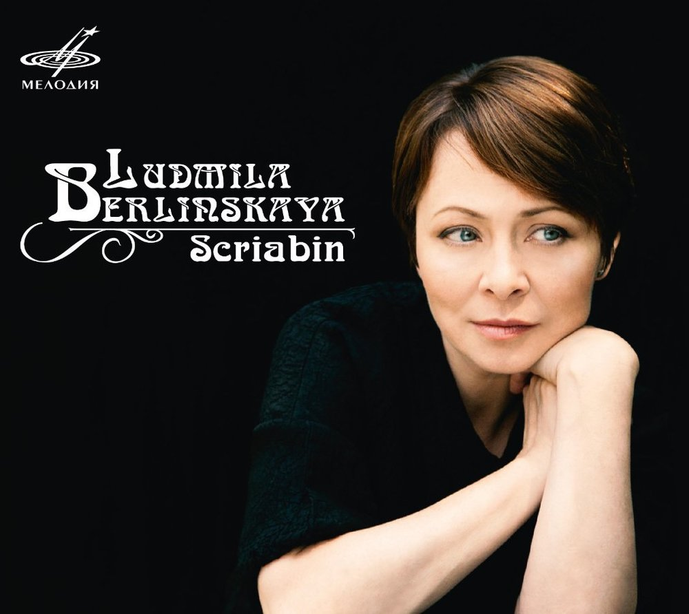 cover_LB_Scriabin