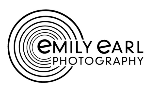 Contact — Emily Earl Photography