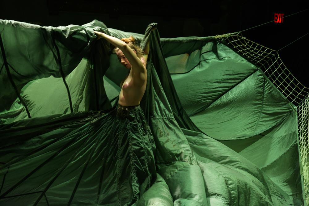 AHD dress-6359.jpg