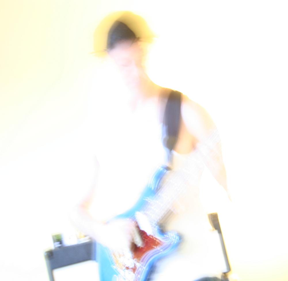 guitar supernova cropped.jpg