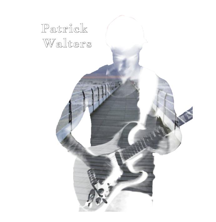 Patrick Walters 2010 EP .jpg
