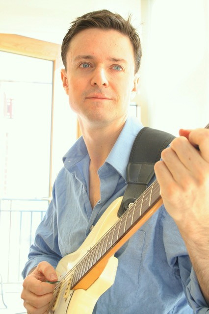 New guitar picture.jpg