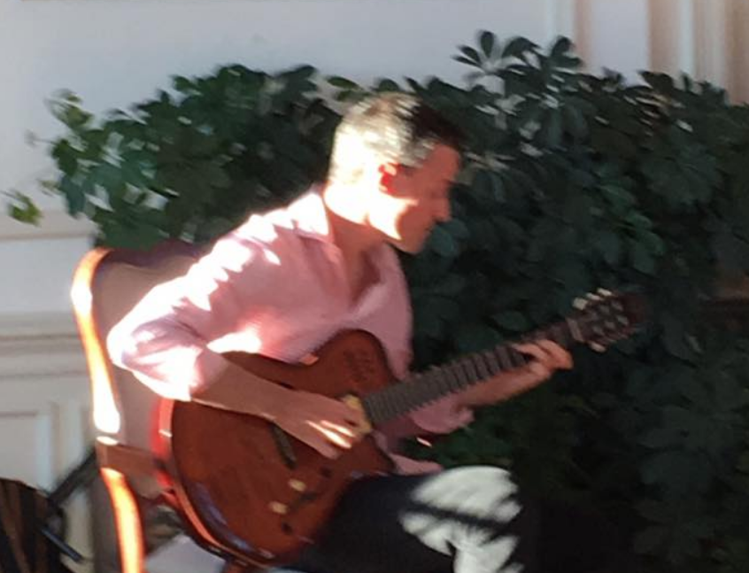 Playing at Battery Park hotel UD Party.png