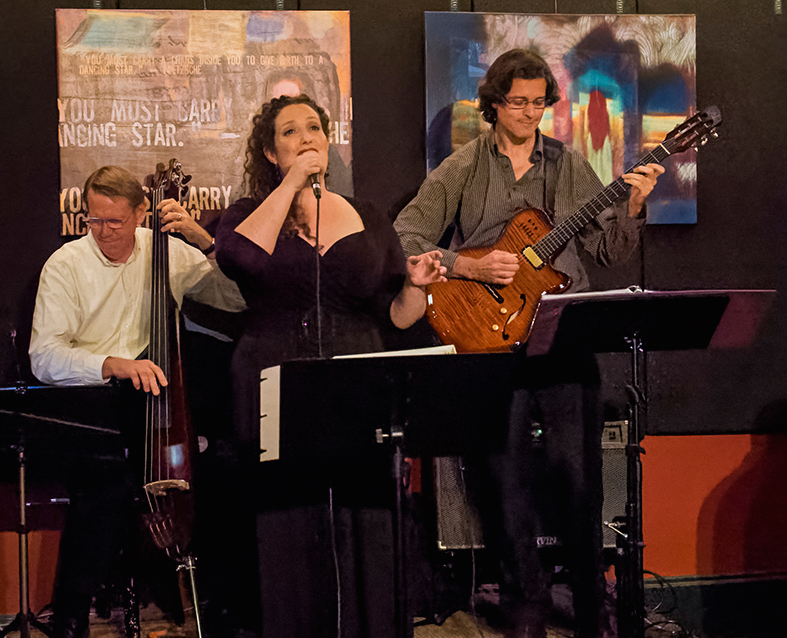 Blue Ridge Jazz Oct 5, 2017 #12 Patrick, Katie, Leo.jpg