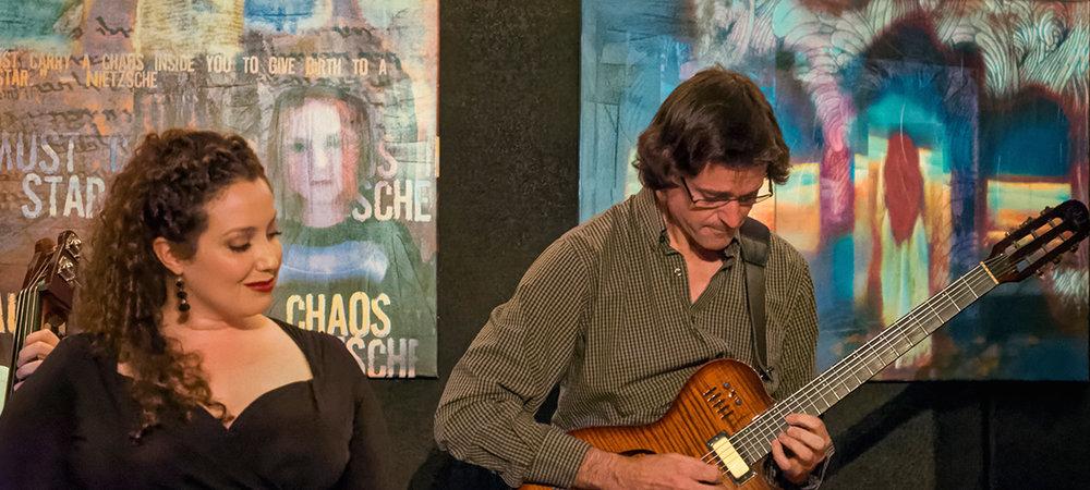 Blue Ridge Jazz Oct 5, 2017 Katie and Patrick guitar solo.jpg