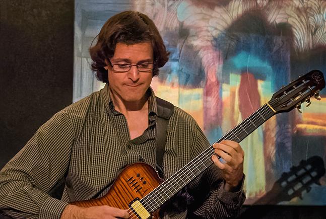 Blue Ridge Jazz Oct 5, 2017 #11 Patrick solo.jpg