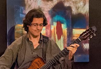 Blue Ridge Jazz Oct 5, 2017 #12 Patrick solo2.jpg