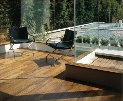Wood Envy Floors