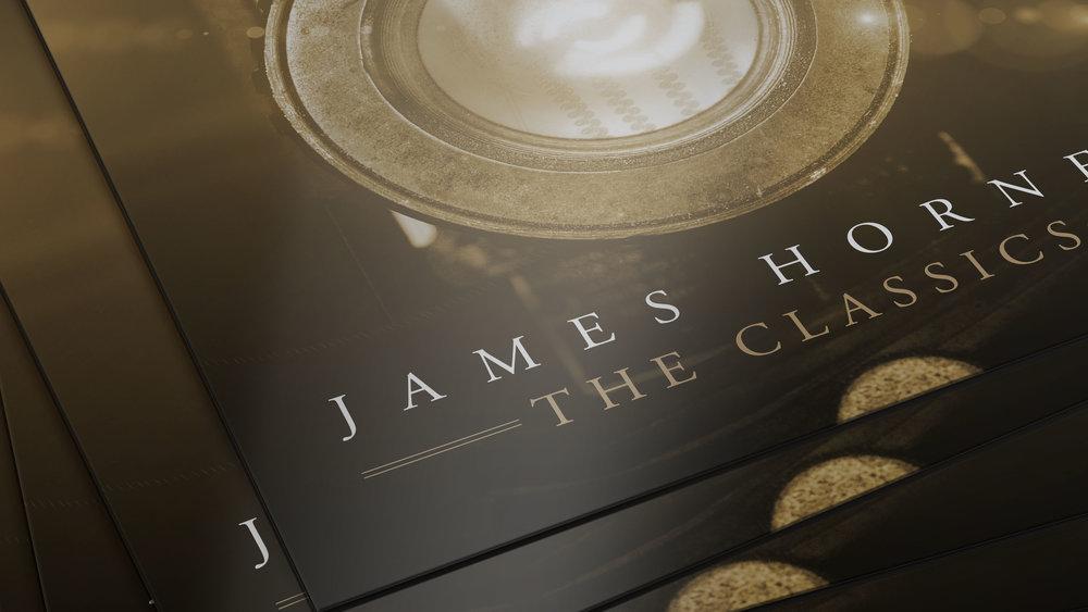 Jameshorner-Vinyl-3.jpg