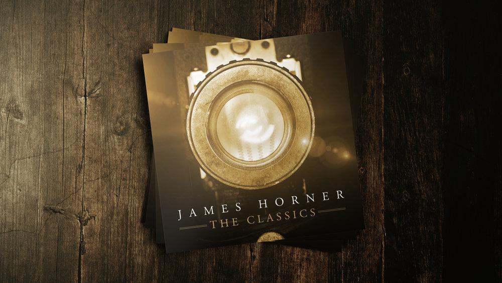 Jameshorner-Vinyl-1.jpg