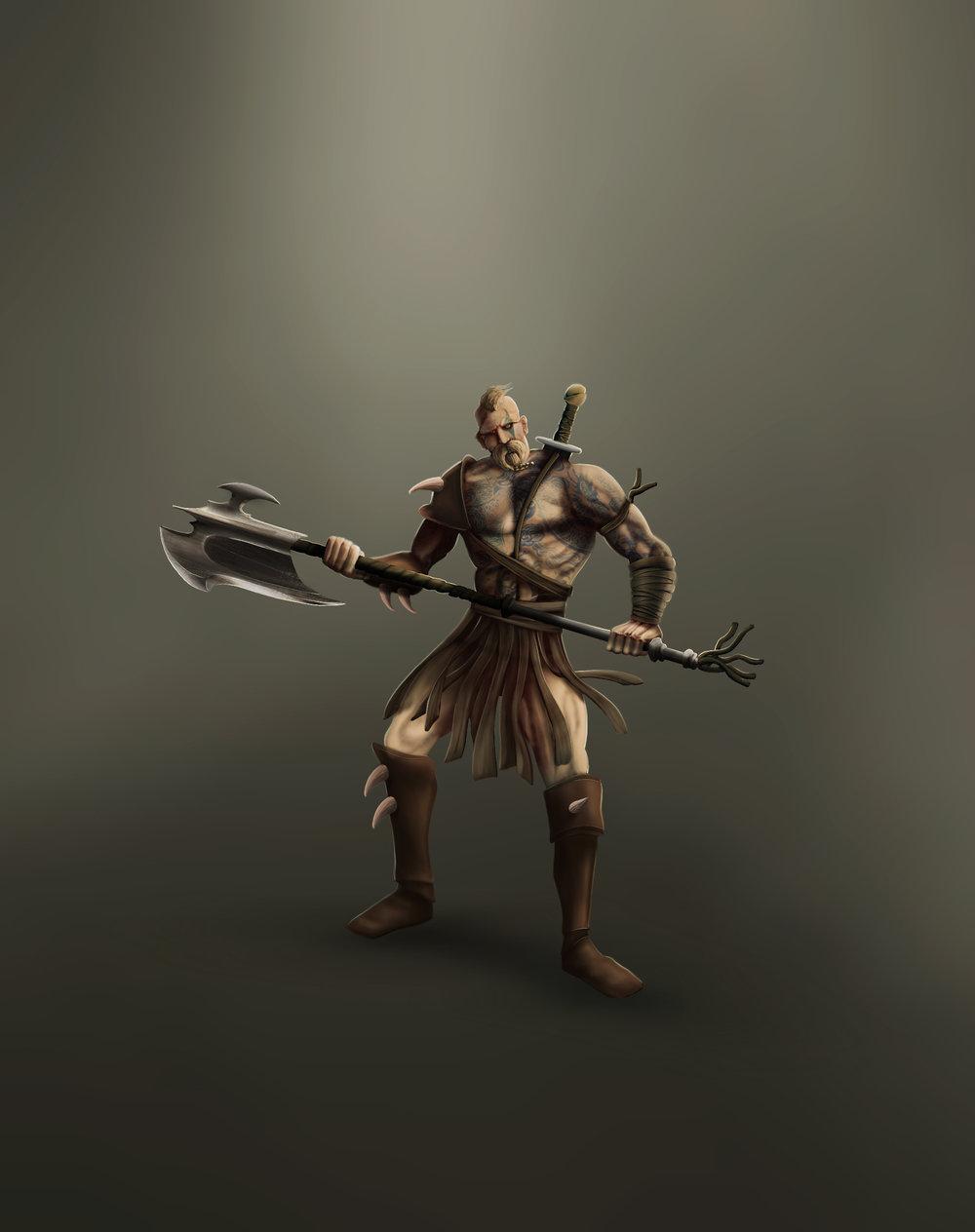 Viking_warrior.jpg
