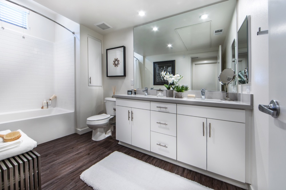 Bathroom Fixtures Escondido luxury apartments in escondido, ca | haven76
