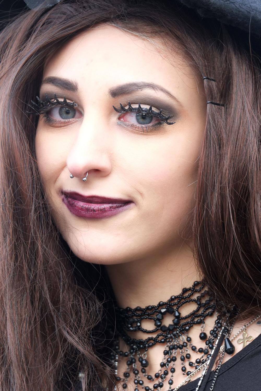 APIAH Goths  (5).jpg