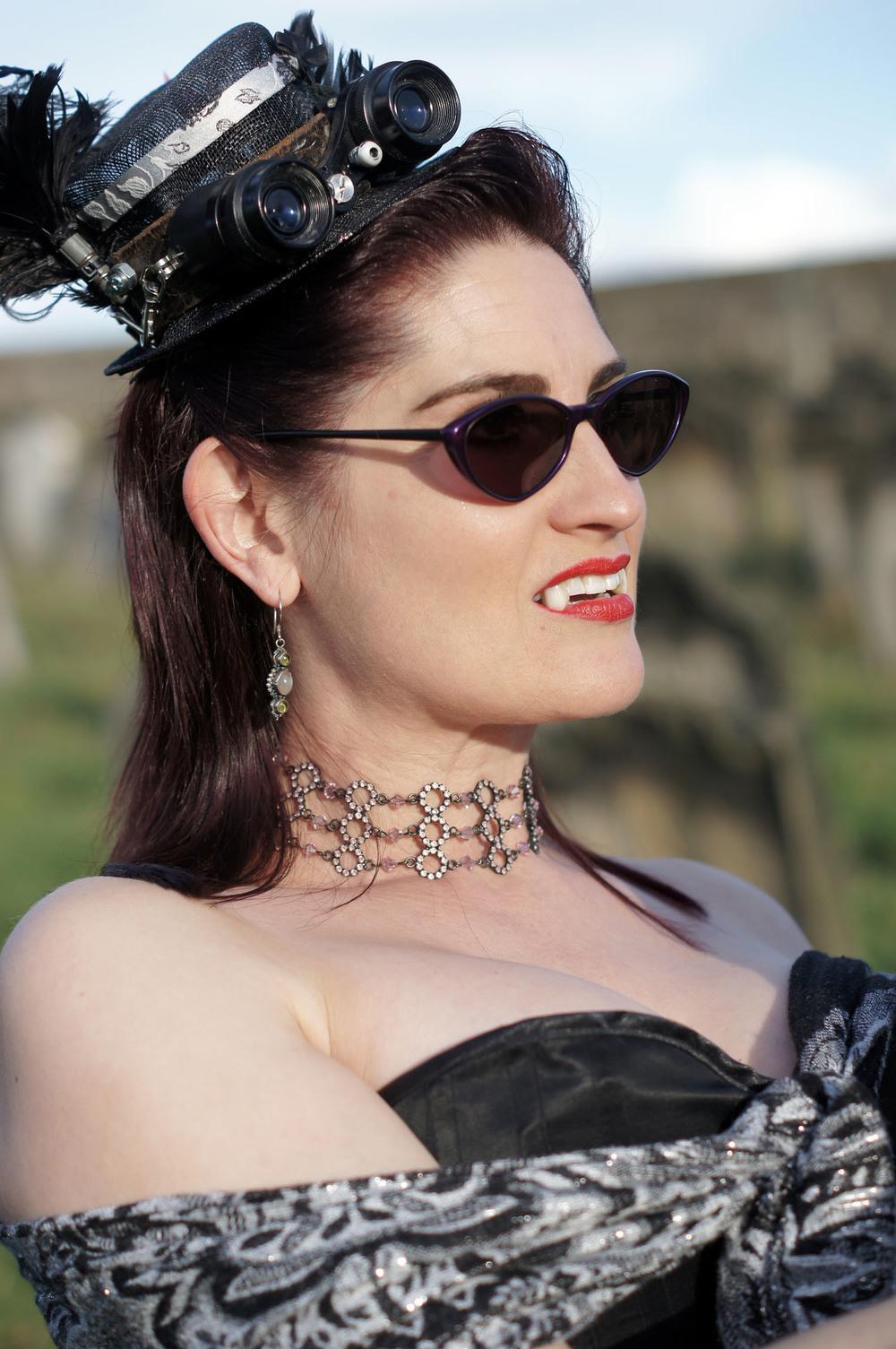 APIAH Goths  (7).jpg