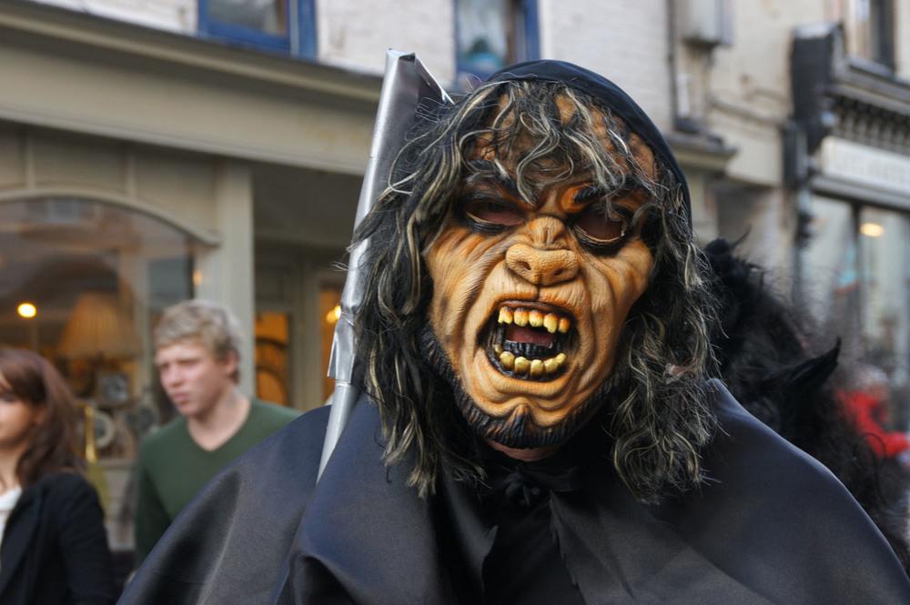 APIAH Goths  (29).jpg