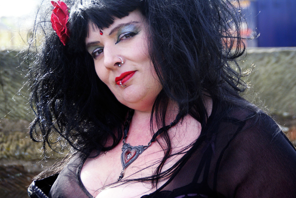 APIAH Goths  (43).jpg