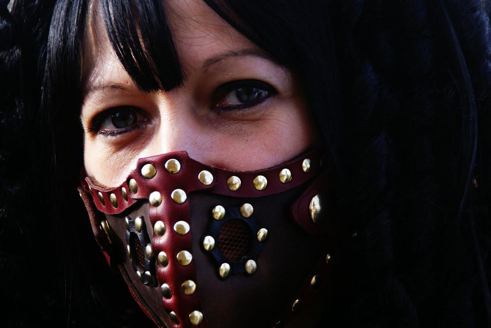 APIAH Goths  (44).jpg