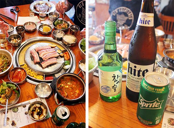 Koreatown1.jpg