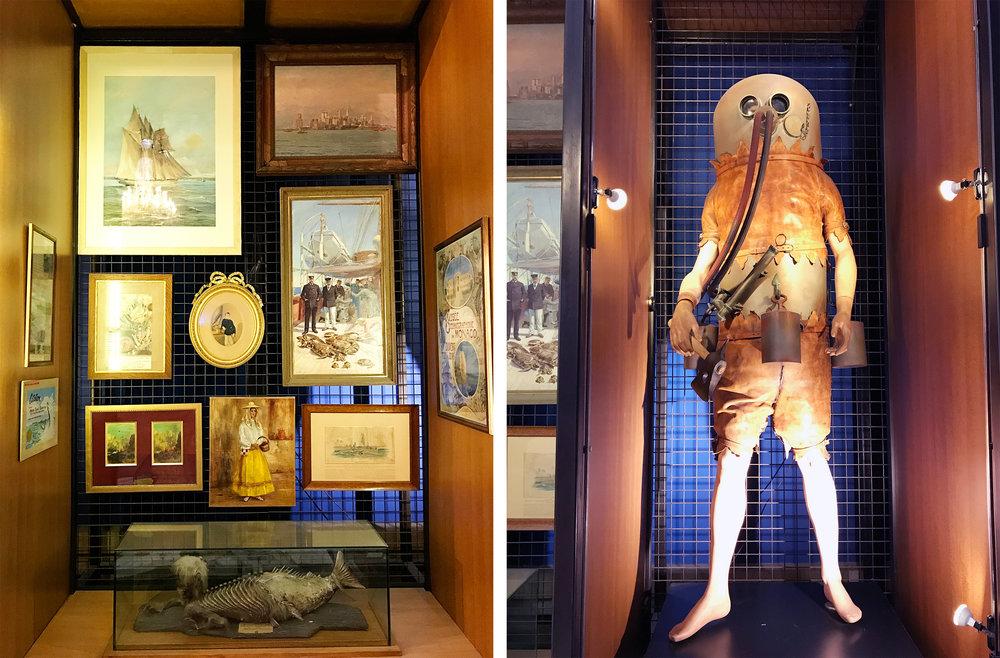 monaco museum 1.jpg