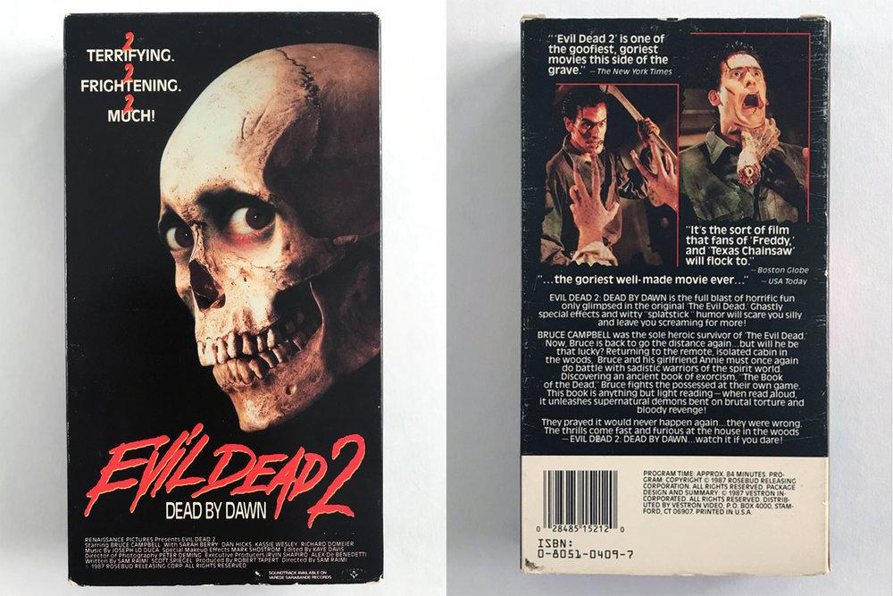 Evil Dead 2.jpg