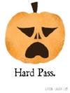 CC-HardPass.jpg