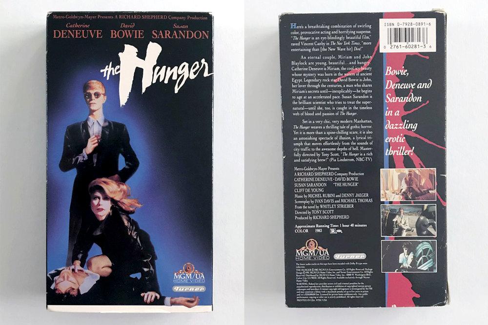 TheHunger.jpg