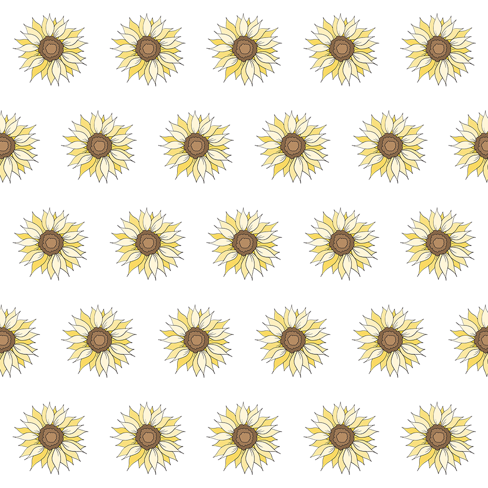 sunflowerswallpaper.png