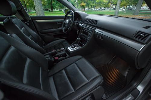 Custom Floor Mats For B B Audi A S RS All Weather - Audi a4 car mats
