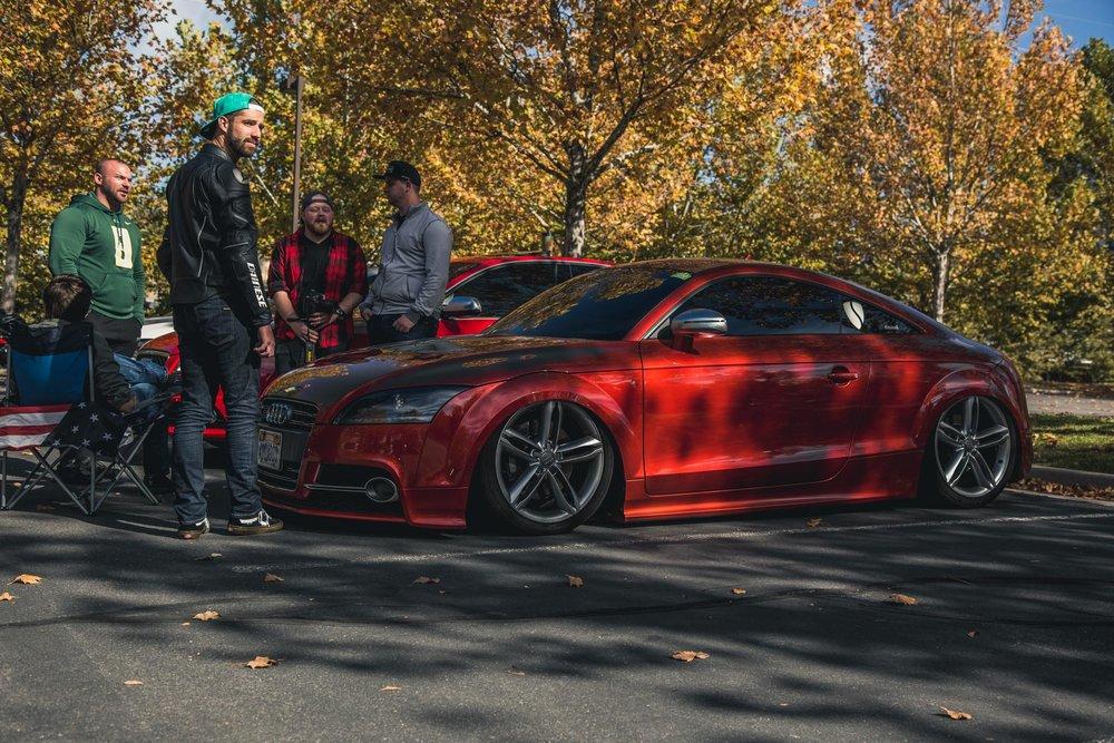 2014 Audi A4 Manual-23.jpg