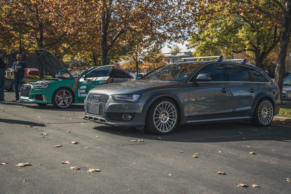 2014 Audi A4 Manual-7.jpg